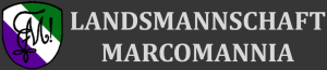 Landsmannschaft Marcomannia im CC